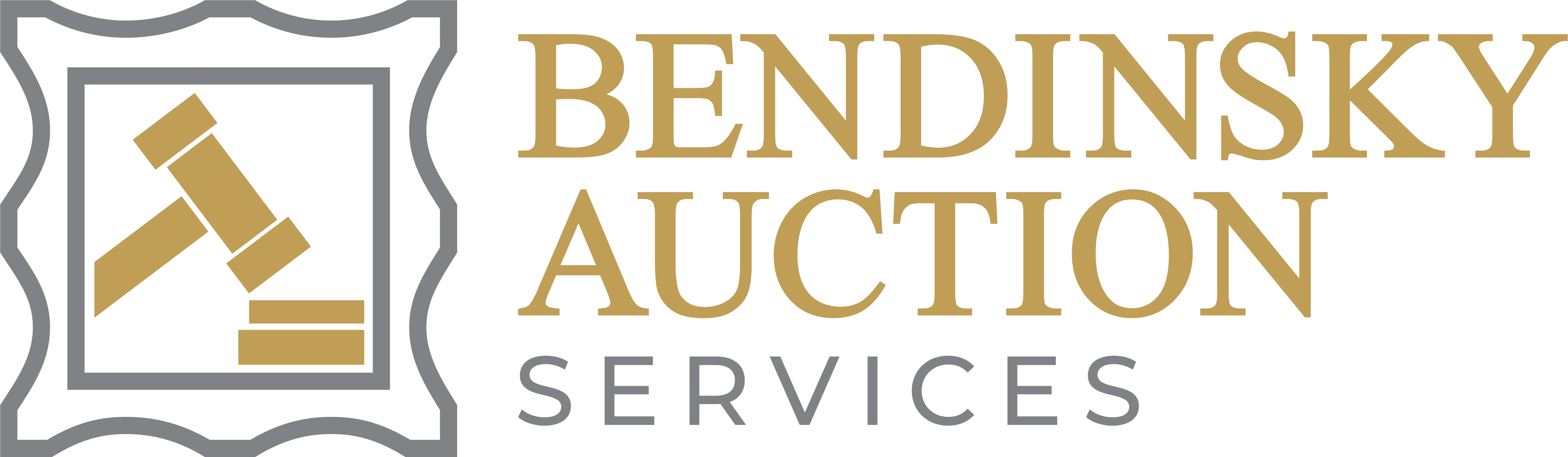Bendinsky Auction Service